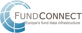 fundconnect-home.png
